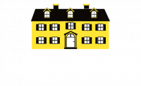 new-england-real-estate-services