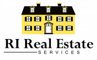 ri-real-estate-logo